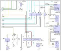 epic 2005 chevy silverado wiring diagram 82 in john deere 2305 and GM Wiring Diagrams epic 2005 chevy silverado wiring diagram 82 in john deere 2305 and