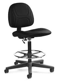 wal mart office chair. wal mart office chair d
