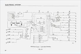 1971 tr6 wiring diagram wire center \u2022 1972 tr6 wiring diagram unique 1976 tr6 wiring diagram motif electrical circuit diagram rh suaiphone org wiring harness wiring