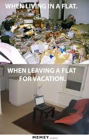 House Memes | Funny House Pictures | MEMEY.com via Relatably.com