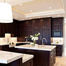 sleek kitchen ceiling ideas with recessed lighting different ceiling tray lighting
