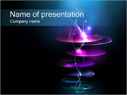 themes for ms powerpoint free powerpoint templates backgrounds google slides themes