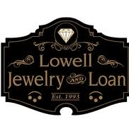 1557345728 lowell jewelry loan logo