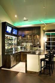 awesome basement bar ideas and how to make it with low basements check simple diy