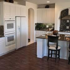 dark vinyl kitchen flooring. amazing golden oak colordecorations. interesting natural styles vinyl kitchen floor dark flooring o