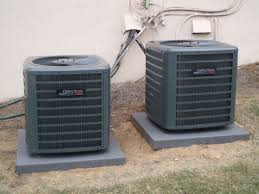 trane 5 ton air conditioner. featured trane 5 ton air conditioner