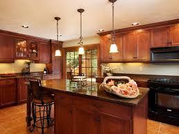 Full Size of Pendant Lights Charming Kitchen Lighting Globes Track Light  Shades Over Island Chandelier Led ...