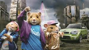 kia soul hamster 2014. Interesting 2014 Kia Soul And The Return Of Hamsters Inside Hamster 2014 R