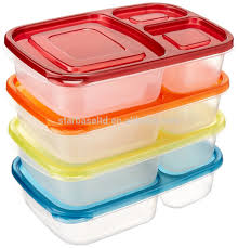 Food Containers Food Containers Suppliers And Manufacturers At
