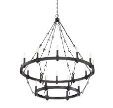 18 light chandelier savoy house 1 light chandelier in bronze upside down 18 light crystal chandelier