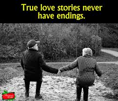 100 Short Love Quotes For Him Or Her 2 Line Love Quotes Shayari