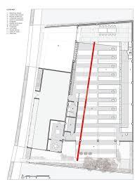 lehrer architects office design. Lehrer Architects. You Might Also Like: Architects Office Design