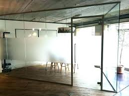 modern office partition geooceanorg