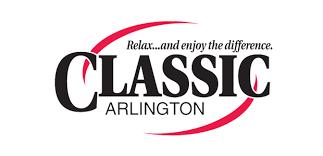 buick logo png. classic buick gmc arlington logo png