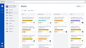 Software Documantation 21 Software Project Documentation Tools Stepshot