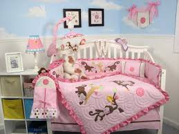 marvelous bedroom bedding sets for girls monkey house photos latest intended modern home toddler bed set interior