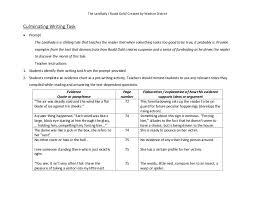 the landlady worksheets worksheets library and  the landlady essay