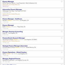 Charming Indeed Resume Edit Gallery Example Resume Ideas