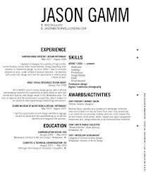 graphic designers resume template graphic designer resume tips    resume example graphic design resume examples for graphic designer   education and work experience