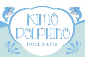 Free·fonts kostenlose schriften suchen und downloaden. 1 Bounce Cute Font Designs Graphics