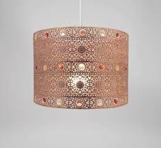 moroccan style lighting fixtures. Large Size Of Moroccan Floor Lamp Schonbek Chandelier Gold Decor Standard Cheap Lamps Style Lighting Fixtures A