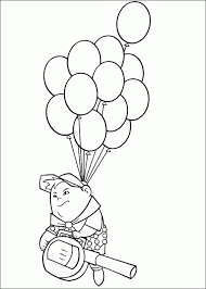 Small Picture 154 best Disney Pixar Coloring Pages and Activities images on