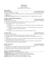 Office Position Resume Office Skills List Resume Souvenirs Enfance Xyz