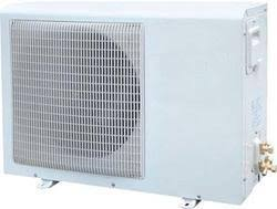 air conditioning without external unit. air conditioner outdoor unit conditioning without external