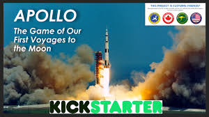 「the go/no-go review of lunar orbit」の画像検索結果