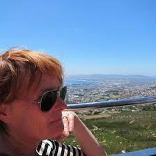 Maureen McGregor (maureenmcgregor) - Profile   Pinterest