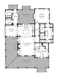 The Riva Ridge House Plan Images   See Photos of Don Gardner House    The Riva Ridge House Plan Images   See Photos of Don Gardner House Plans      f    Floor Plan Ideas   Pinterest   House plans  Garage and Screened