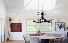 seating linear chandelier crystal dining low table modern for ceilings inches magnetic room dimensions design lighting