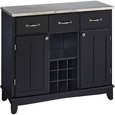 Tall Sideboard kitchen tall buffet cabinet modern sideboard small kitchen 7637 by xevi.us