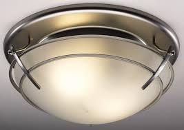 nutone ceiling fan instructions furniture market bathroom light nutone bathroom fan light bulb replacement