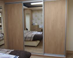 sliding wardrobe doors oak. Unique Wardrobe Roma Sliding Wardrobe Door Supplied U0026 Fitted Example On Doors Oak Y