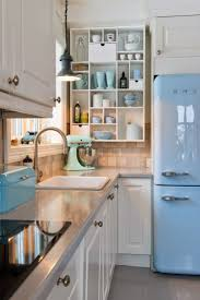 Retro Kitchen Decor Accessories Kitchen Ideas Backsplash Ideas For White Cabinets White Kitchen 27