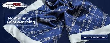 Design Your Tie Customize Your Scarves As Per Your Choice Design Your Tie