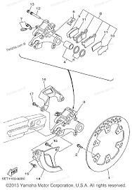 1999 bear tracker 250 wiring diagram yamaha timberwolf 250 wiring at w justdeskto allpapers