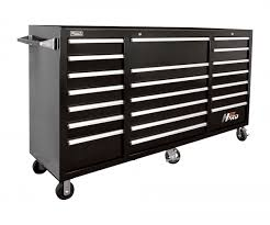tool drawer dividers. medium size of enticing homak hpro rolling tool cabinet in drawer dividers l