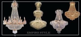 gallery lighting chandelier chandeliers odeon