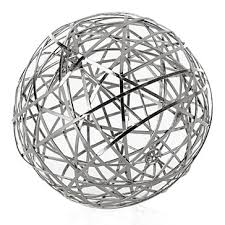 Decorative Sphere Balls Adorable Decorative Sphere Balls Decorative Design