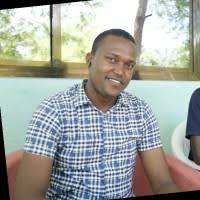 Paul Joseph - Multimedia Journalist - Milpa Media | LinkedIn