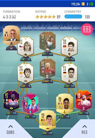 Who instead of Theo Hernandez. Budget of 250k : FIFA