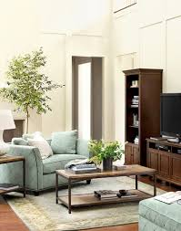 To Decorate Your Living Room Living Room Decorating Ideas How To Decorate