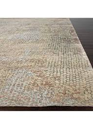 full size of grey brown beige rugs black and bathroom living branded size in color