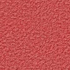 modern carpet pattern seamless. high resolution seamless textures february fabric towel carpet cushion. landscaping design plans. kohler bathroom modern pattern