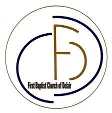 Contact — FBCD