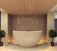 interior wall cladding gorgeous home design and decor ideas timber wood wall cladding texture interior wall cladding gorgeous home design and decor ideas