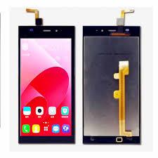 Xiaomi Mi 3 LCD Screen Replacement ...