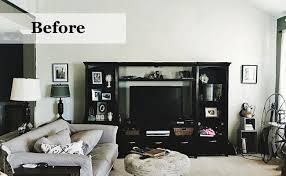 Living Room Make Over Exterior Interesting Design Ideas